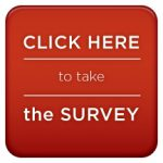 Reminder for East Campus Faculty – Weigh in on the Campus Strategic Plan