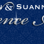 The John & Suanne Roueche Excellence Awards – Nominate a Colleague Today!