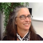 Professor Abbie Potter Henry: Infusing Peace Studies into Developmental Reading and Writing Courses