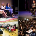 Academic Assembly 2013 – A Focus on General Education Assessment