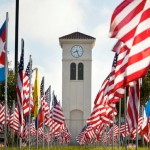 September 11 Memorial Events
