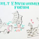 Forum Showcases Rapid Change in Construction Design and Manufacturing