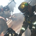 Central Florida Fire Institute Meets Rigorous Quality Matters (QM) Review Process