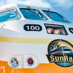 SunRail Closer to Reality