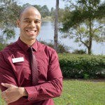 Featured Colleague — Jon Sowell