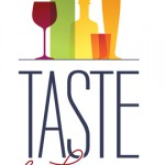 Lend Your Support to Taste for Learning