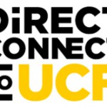 In the News: DirectConnect to UCF Helps Minorities Earn Degrees