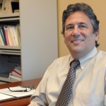 Welcome Steve Mammino, Manager of Risk Management