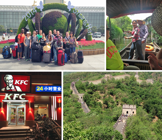 china14-collage-grove