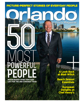 orlando-mag-powerful-people-cover-270w