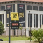 UCF, Valencia Announce Plans for Proposed Downtown Campus
