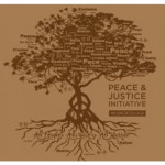 The Peace and Justice Initiative is Coming to Winter Park