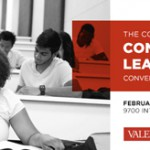Call for Presenters: 2015 Community College Conference on Learning Assessment