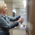 Library Services That Assist Faculty in Supporting Student Learning
