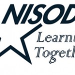 Now Accepting 2015 NISOD Excellence Award Nominations