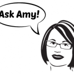 Ask Amy – Practical Advice for Supervisors: How Can I Best Support My Employees Through Open Enrollment?