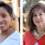 Valencia Professors Share Keynote Presentation on Action Research at Third Annual Conference on Teaching and Learning — Faculty Highlight