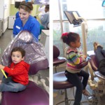 Dental Hygiene Program Provides Services to More Than 200 Uninsured