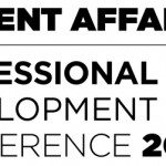 Student Affairs Inspired and Engaged at Professional Development Conference