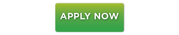 apply-now-button-seed-grove
