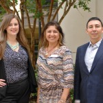 Osceola/Lake Nona Organizational Development and Human Resources Team Moves to New Location