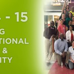Register for the 2015–2016 Valencia Seeking Educational Equity and Diversity (SEED) Cohort