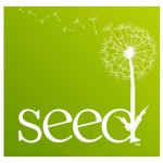 Participate in the Seeking Educational Equity and Diversity (SEED) Cohort: Application Deadline August 26, 2014