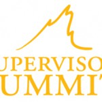 Join Your Colleagues for the Supervisor Summit