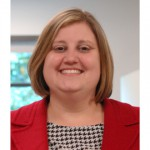 Wendi Dew Selected as One of Achieving the Dream's Inaugural Pathways Collaborative Coaches