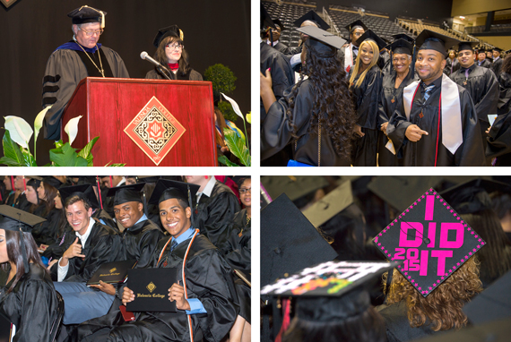 commencement-may15-collage-grove