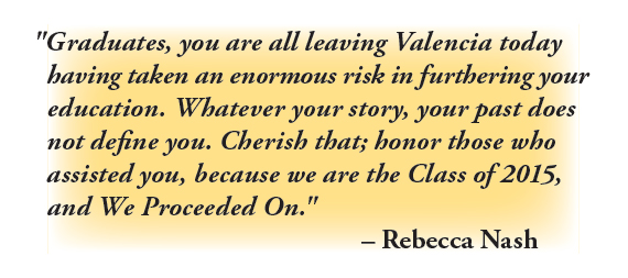 commencement-may15-quote-rn-grove