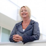 Featured Colleague – Penny Conners