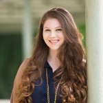 East Campus Student Named the 2015 Valencia Alumni Association Mary S. Collier Distinguished Graduate