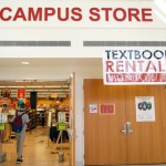 Valencia East Campus Bookstore Offers Weekend Services, New Hours