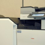 How to Order Toner and Staples for Department Copiers