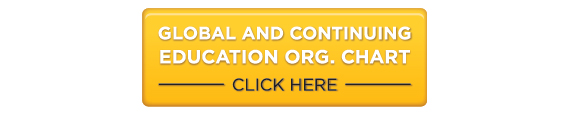 GLOBAL-continuing-ed-ORG-CHART-button-grove