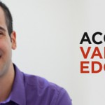 The Valencia EDGE, Part I: How to Apply for Internal Job Postings