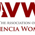 The Association of Valencia Women Is the New Face of Women's Leadership