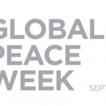 Workshops, Film Screenings, Speakers and More Offered on West Campus for Global Peace Week