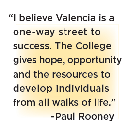 paul-rooney-pull-quote-270w