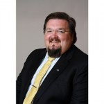 Introducing Allen Bottorff, Assistant Vice President of Facilities and Sustainability