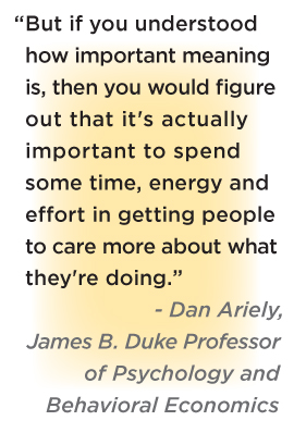 dan-ariely-pull-quote-270w