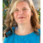 Welcome 2015 – 2016 Faculty Fellows, Nicole Spottke and Julia Nudel