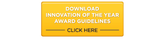 innovation-award-guidelines-button-grove