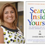 What We Are Reading: Search Inside Yourself: The Unexpected Path to Achieving Success