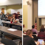 Did You Miss the November Supervisor Summit? Read the Recap