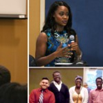 Bridges to Success Empowerment Symposium Aimed to Help Students Excel