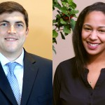 New Staff Members Join Title IX/Equal Opportunity Compliance Team