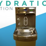 Thirsty? Grab a Drink from Valencia's Hydration Stations to Quench Your Thirst While Saving the Environment
