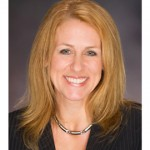 Jennifer Robertson Selected as Executive Dean of the Poinciana Campus